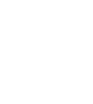 Kubernetes | Containerisation, clustering and deployment | Isotoma