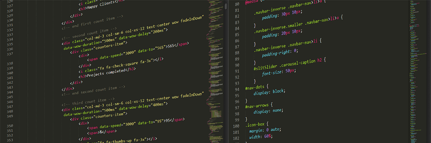 Isotoma: Our blog   Bespoke software development in Python